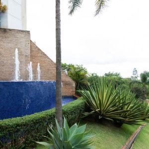 condominio-icon-vila-da-serra-05