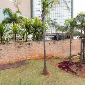 condominio-icon-vila-da-serra-08